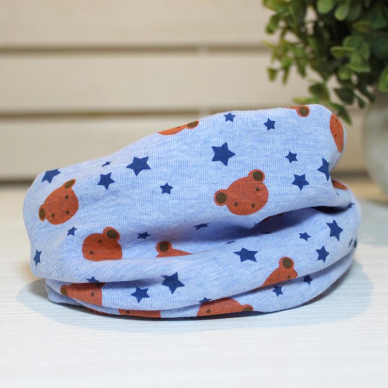 Цвет: Павлин голубой Корейский плюшевый медведь синий