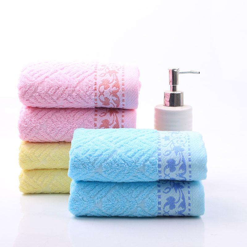 Цвет: Лоза полотенца смешанные цвета {#Н1} пять монтируется {#Н2}