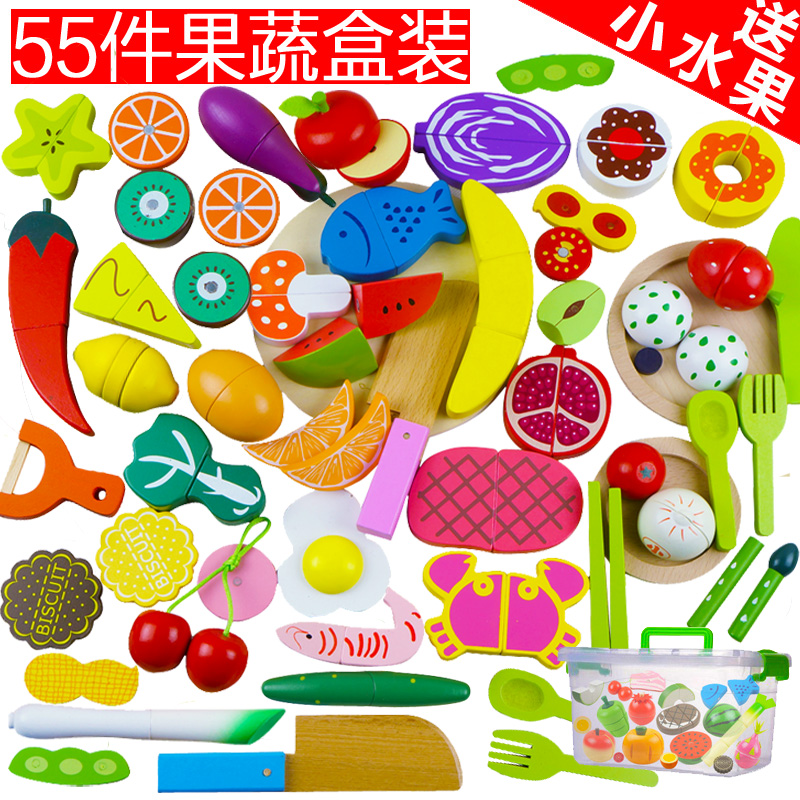 Color classification: 48 extra value meal (buy one get six)