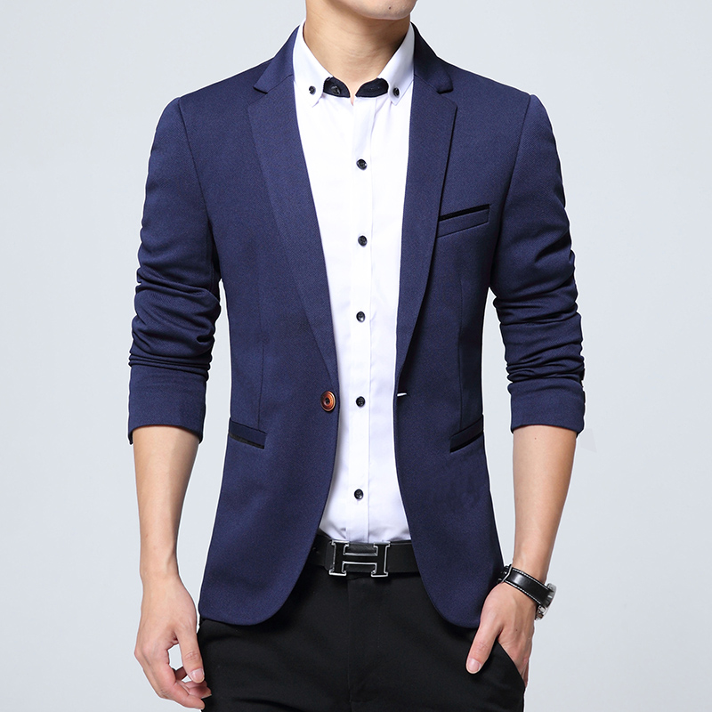 Color: 1416-dark blue