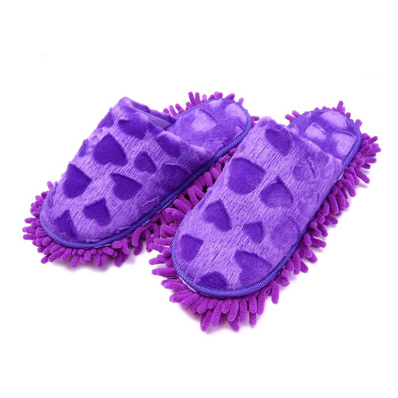 Цвет: Фиолетовый любовь + фиолетовый длина стельки
