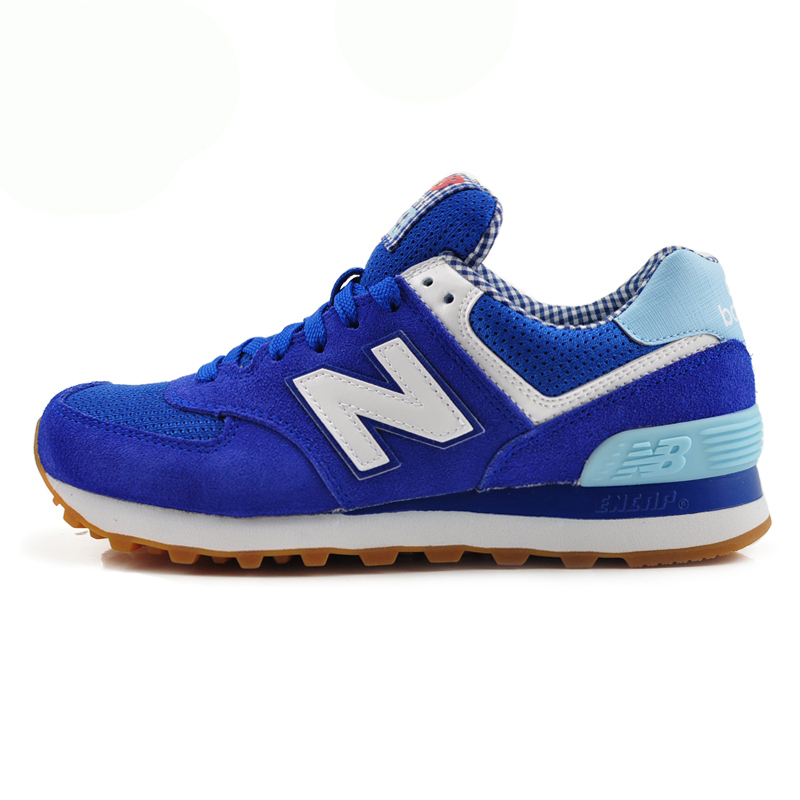 New Balance Outlet Store - Cheap New Balance Shoes Outlet Online Sale,Including New Balance ,New Balance ,New Balance ,New Balance With Cheap Price,Up to 40% off!