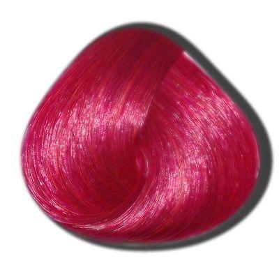 美国代购摇滚朋克洛丽塔风格染发产品 红色玫瑰色染发剂 女
