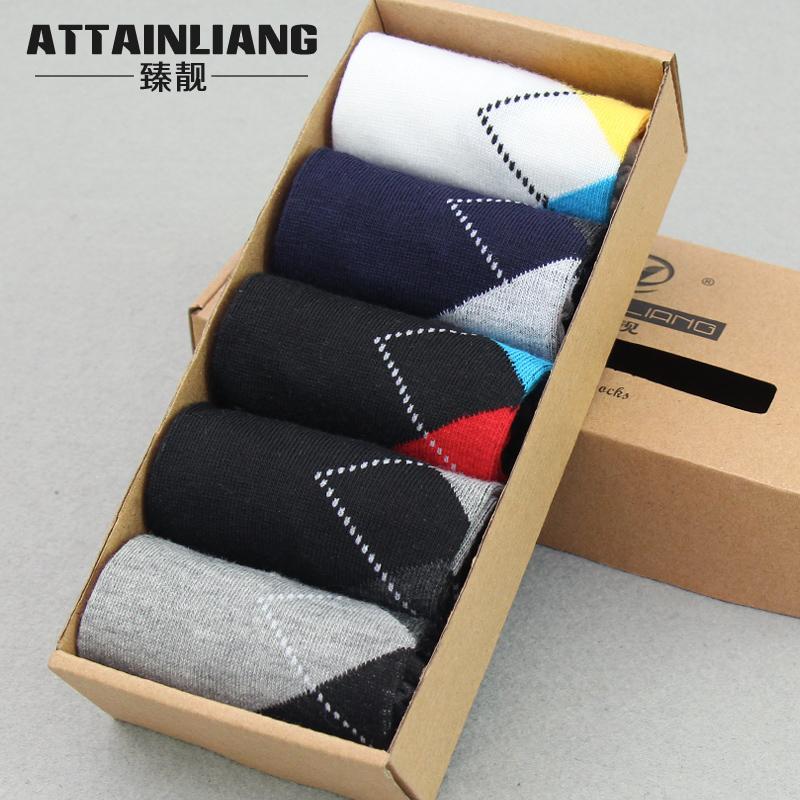 男人袜船袜春夏季短袜商务休闲运动棉袜吸湿防臭低帮浅口袜潮人袜