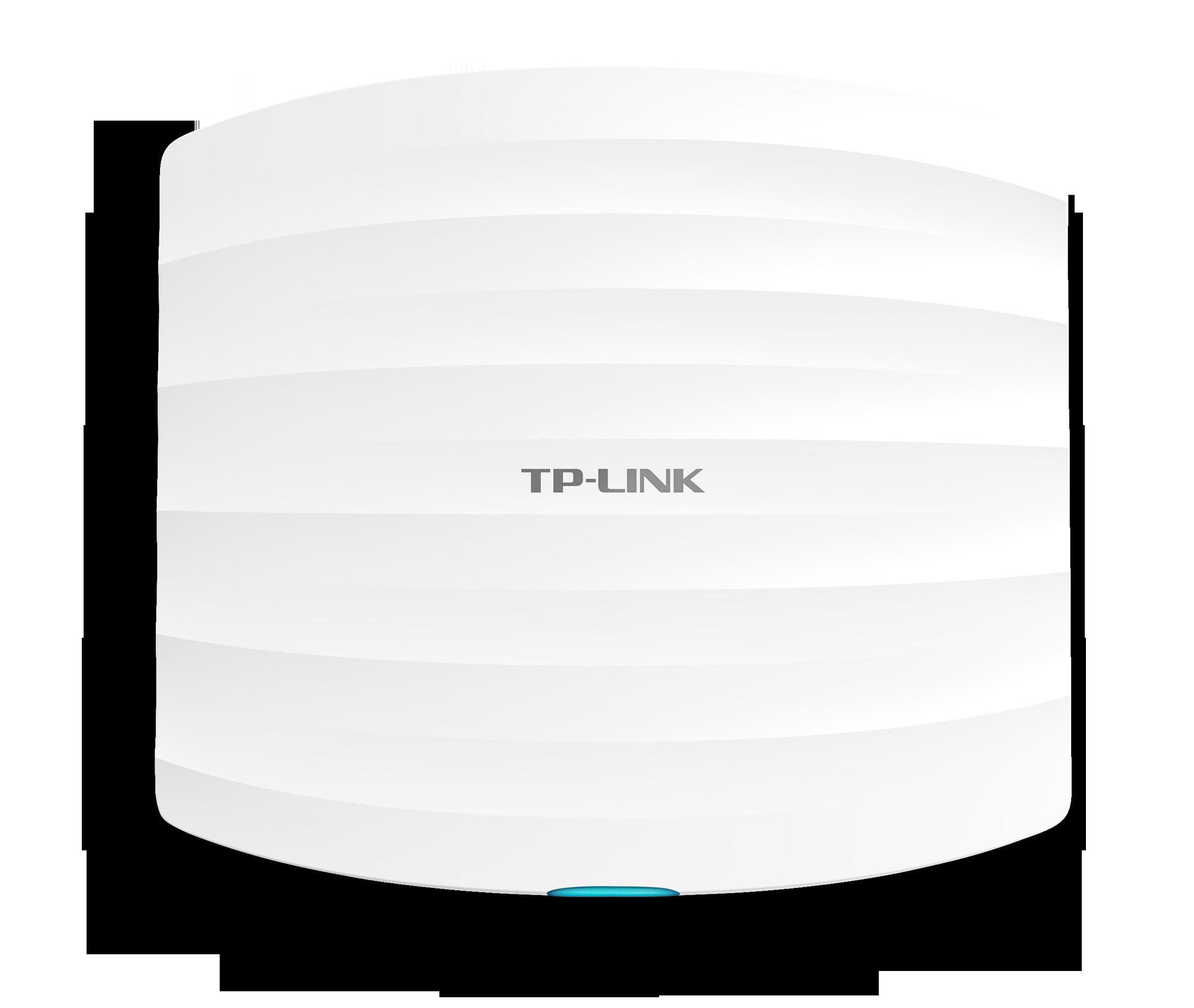 威思数码专营店_TP-Link/普联技术品牌
