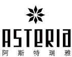 阿斯特瑞雅旗舰店