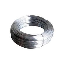 吊扇 配件 铁丝 捆绑用 40-60厘米