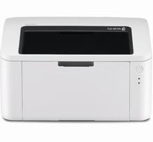 富士施乐P115b打印机A4黑白激光打印机商用高速打印机家用打印机