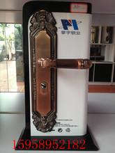 查看防盗门加厚拉手 大门锁 整套铝合金材质 高级拉手 厂里批发9292