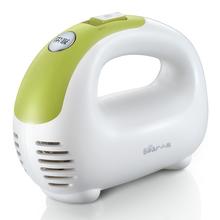 Bear/小熊 DDQ-D3266 手持家用电动打蛋器 搅拌棒  打蛋器包邮