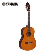 授权正品 YAMAHA雅马哈CGS102A/103A/104A 儿童古典吉他 女士吉他