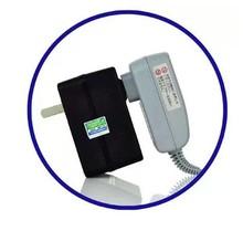 查看日立美容仪n1000专用 220V转110V 30W 国内用 电压转换器 变压器