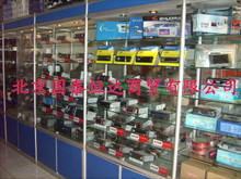 查看电子产品展柜 手机配件展示柜货柜 汽车精品展示架五金配件展架
