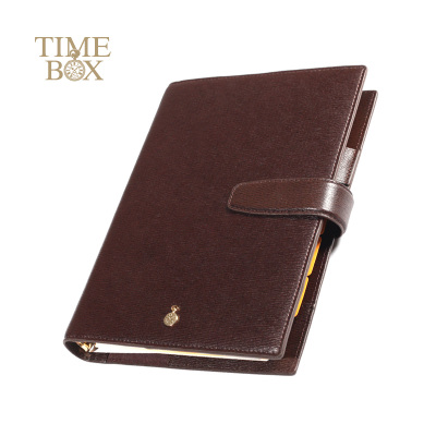 timebox办公用品旗舰店有假货吗?