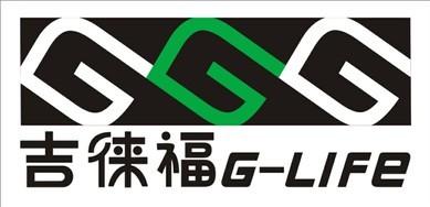 吉徕福旗舰店