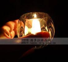 查看特价秒杀 创意烛台 酒吧生日派对气氛蜡烛台 烛台摆件 烛台灯