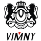 vimny旗舰店