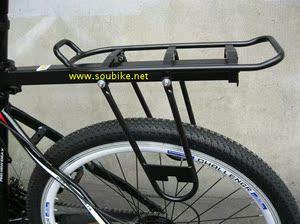 正品包邮2012款捷安特 ATX770 山地自行车 24速V刹 17寸架子