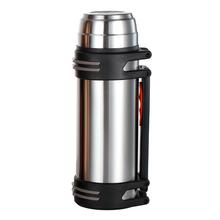 妙鲜保温壶不锈钢家用开水热水瓶户外保温瓶大容量保温杯旅行暖壶