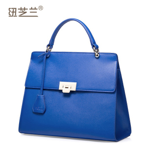 塞飞洛女包官方旗舰店2015新款正品艾比丽温时尚手提包包莎简佰格
