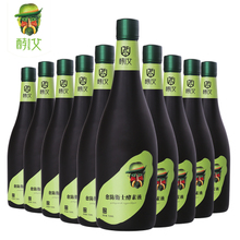 【10瓶特惠】酵父草本多醣体酵素原液螯合发酵浓缩原液台湾酵素液