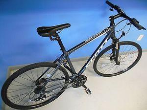 山地车n人气排行 台湾N 1正品山地自行车装备迷你纯铜小铃铛 B721