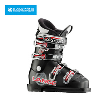 法国进口LANGE儿童双板滑雪鞋 青少年雪鞋儿童雪具LB15160