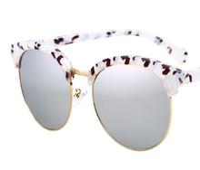 查看明星同款墨镜?男士 大框黑潮偏光近视有带度数太阳眼镜?眼睛