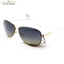 海伦凯勒 男女士时尚偏光太阳镜 防紫外线墨镜 男女款 H8342