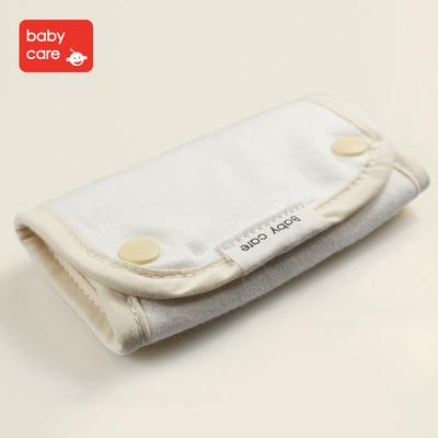 babycare旗舰店质量如何?