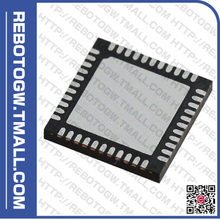 ATXMEGA16C4-MH【IC MCU 8BIT 16KB FLASH 44QFN】