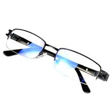 包邮防辐射眼镜男电脑眼睛框架近视配眼镜平光眼镜女潮游戏护目镜