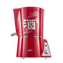 查看ACA/北美电器AW-2GP12家用小型酿酒机自制全自动家庭烧酒设备蒸酒