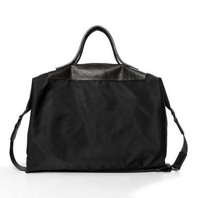 木村井泓JTYS新款高端韩版真皮斜挎包时尚潮流单肩包旅行包手提包