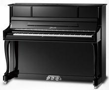 珠江钢琴里特米勒经典系列RA RB RC(限购重庆地区)主城9区包邮