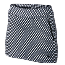2017新款耐克高尔夫服装女 NIKE 640440高尔夫裤裙魏圣美同款短裙