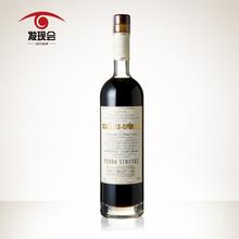 发现会西班牙原装进口红葡萄酒彼得龙雪莉酒干红葡萄酒红酒包邮