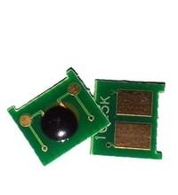 适用hpCE310A硒鼓芯片 天之 M175A M175NW M275 CP1025计数芯片