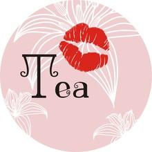 查看纸杯塑料杯奶茶封口膜奶茶咖啡通用易撕膜印刷图案定制logo批发