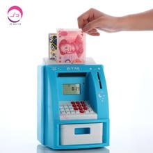 查看创意大号atm自动存取款机 智能语音存钱罐迷你储蓄罐 儿童节礼物