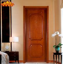 英豪凯旋木门 实木复合门 室内门 卧室门 标准定制门 烤漆环保门