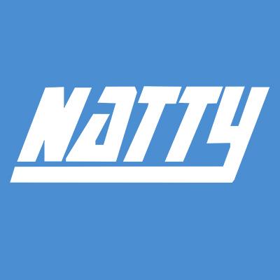 natty旗舰店