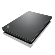 ThinkPad E550 20DFA01SCD ibm SCD 五代I58G独显正品笔记本电脑