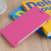 华为P8青春版手机套ALE-TL00保护壳CL00侧翻皮套UL00超薄5.0外壳