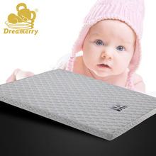 天然椰棕床垫 超薄特硬床垫棕垫 双人床垫 1.51.8米床垫定制床垫