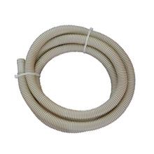 冷凝水波纹排水管2米 热立方空气能热水器原装正品配件