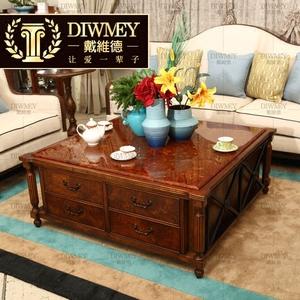 复古黄古铜色不锈钢茶几异形不规则功夫茶几创意树根形茶桌咖啡桌