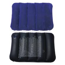 原装正品INTEX 充气枕头 靠枕充气床配套产品 睡眠枕头