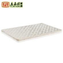 益嘉圆 纯天然椰棕儿童床垫 可拆洗自然 学生专用床垫 包邮