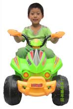 查看儿童电动沙滩车越野车摩托车扭扭车卡丁车四轮玩具车可坐可骑新款